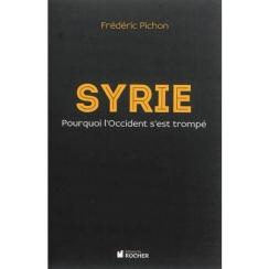 syrie+pichon