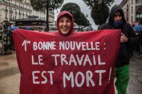 4879482_6_07d1_a-rennes-c-est-un-festival-de-capes-de-pluie_7e53c85b015f9fa44211a84e7db39ce6