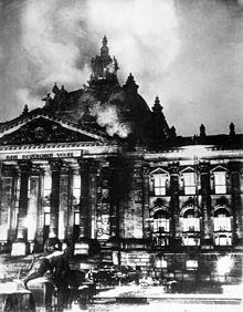 220px-Reichstagsbrand